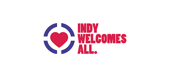 _IndyWelcomesAlll
