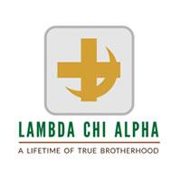 Lambda Chi Alpha
